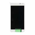 Samsung Galaxy A5 LCD & Touch Screen Assembly - Pearl White