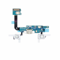 Samsung Galaxy Alpha G850A Charging Dock Port Flex Cable Assembly
