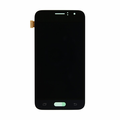 Samsung Galaxy J2 2016 LCD & Touch Screen Replacement - Black