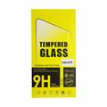 Samsung Galaxy J2 2016 Tempered Glass Protection Screen