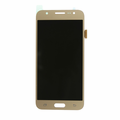 Samsung Galaxy J5 LCD & Touch Screen Assembly - Gold