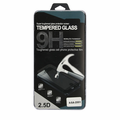 Samsung Galaxy J5 Tempered Glass Protection Screen