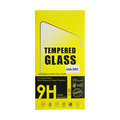 Samsung Galaxy J7 2016 Tempered Glass Protection Screen