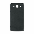 Samsung Galaxy Mega 5.8 Back Battery Cover - Black