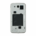 Samsung Galaxy Mega 5.8 Housing with Face and Back Bezel