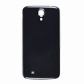 Samsung Galaxy Mega 6.3 Back Battery Cover - Black