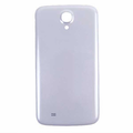 Samsung Galaxy Mega 6.3 Back Battery Cover - White