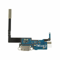 Samsung Galaxy Note 3 Charge Port Flex Cable - T-Mobile
