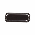 Samsung Galaxy Note 3 Home Button Replacement - Black