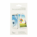 Samsung Galaxy Note 4 Screen Protector