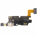 Samsung Galaxy Note I (i9220) Charging Port Flex Cable Replacement