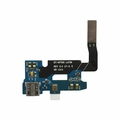Samsung Galaxy Note II Charging Port Flex Cable Replacement