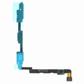 Samsung Galaxy Note II Navigator Flex Cable Ribbon with Sensor