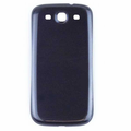 Samsung Galaxy S III Back Cover Replacement - Blue