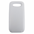 Samsung Galaxy S3 Extended Battery Case - White