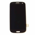 Samsung Galaxy S3 LCD + Digitizer Screen Replacement - Blue