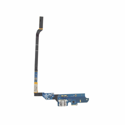 Samsung Galaxy S4 i9500 Dock Connector Assembly