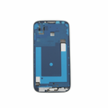 Samsung Galaxy S4 i9500 Front Housing Replacement