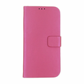 Samsung Galaxy S4 Pink Case with Cover