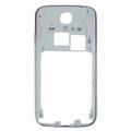 Samsung Galaxy S4 Rear Housing Frame Replacement (GSM)