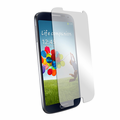 Samsung Galaxy S4 Screen Protector