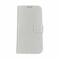 Samsung Galaxy S4 White Case with Cover