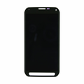 Samsung Galaxy S5 Active LCD & Touch Screen Assembly Replacement - Green