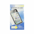 Samsung Galaxy S5 Clear Screen Protector