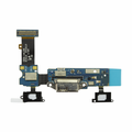 Samsung Galaxy S5 G900A Charging Port Flex Cable Replacement