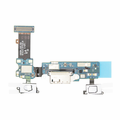 Samsung Galaxy S5 G900R7 Charging Port Flex Cable Replacement