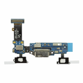 Samsung Galaxy S5 G900V Charging Port Flex Cable Replacement