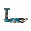 Samsung Galaxy S6 Edge G925A Charging Dock Port Assembly