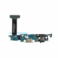 Samsung Galaxy S6 Edge G925P Charging Dock Port Assembly