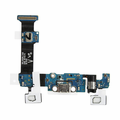 Samsung Galaxy S6 Edge+ G928V Dock Port and Headphone Jack Replacement