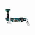 Samsung Galaxy S6 G920V Charging Dock Port Flex Cable Assembly