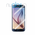 Samsung Galaxy S6 Nuglas 2.5D Tempered Glass Protection Screen