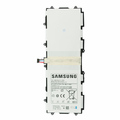 Samsung Galaxy Tab 2 10.1 P5100 Battery Replacement