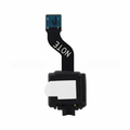 Samsung Galaxy Tab 2 10.1 P5100 Headphone Audio Jack Flex Cable