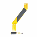 Samsung Galaxy Tab 2 10.1 P5100 P5110 P5113 Charging Dock Port Flex Cable