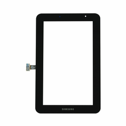 "Samsung Galaxy Tab 2 7"" P3110/P3113/i705 Touch Screen Digitizer - Black"