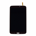Samsung Galaxy Tab 3 8.0 T310 LCD & Touch Screen Digitizer - Gold
