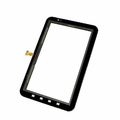 "Samsung Galaxy Tab 7"" Touch Screen Replacement"