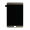 Samsung Galaxy Tab S2 8.0 T715 LCD & Touch Screen Assembly Replacement - Gold