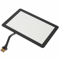 Samsung Galaxy Tab 10.1 Touch Screen Digitizer Replacement