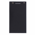 Sony Xperia S LT26i LCD & Touch Screen Digitizer + Frame
