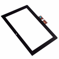 Sony Xperia Tablet S Touch Screen Digitizer Replacement