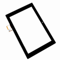Sony Xperia Tablet Z Touch Screen Digitizer Replacement