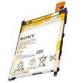 Sony Xperia Z1 Battery Replacement