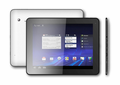 Tablet Deals and Promotions
