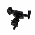 Universal Rotating Bicycle Mount Cell Phone Bracket Holder